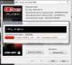 VR Tuned UTV Slave ECU Tuning Dealer Kit - VRT-DEALER-6 - Image 2