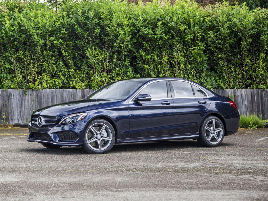 VR Tuned ECU Flash Tune Mercedes-Benz C400 3 0L Bi-Turbo