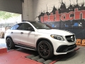 vrtuned-mercedes-gle63-on-dyno