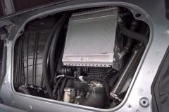 718 Boxster Tuning Box