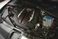 Audi S6 4.0L Tuning Box Install