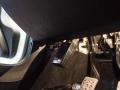 VR TUNED Dodge Viper SRT -1