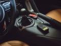 VR TUNED Dodge Viper SRT -5