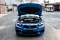 BMW M235I Tuning Box Install