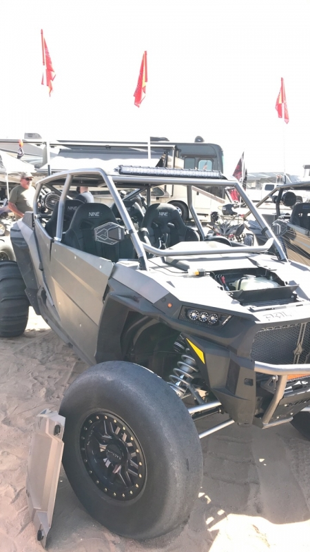 20016-rzr-xp-turbo-ecu-flash-troy