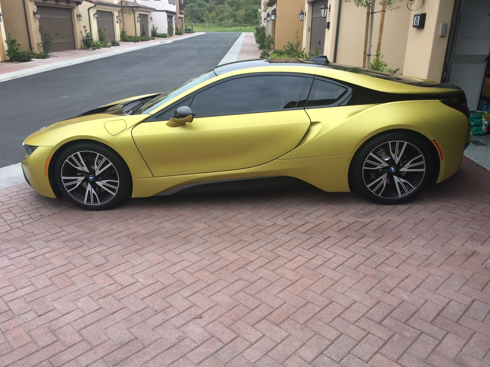 ali-bmw-i8-ecu-flash-1