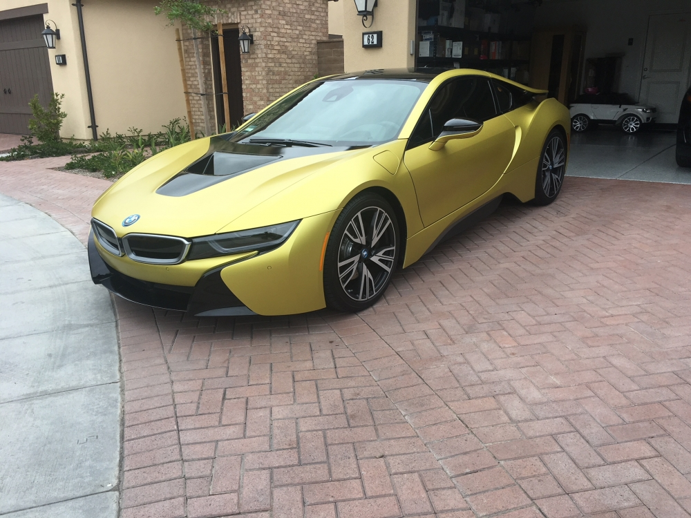 ali-bmw-i8-ecu-flash-2