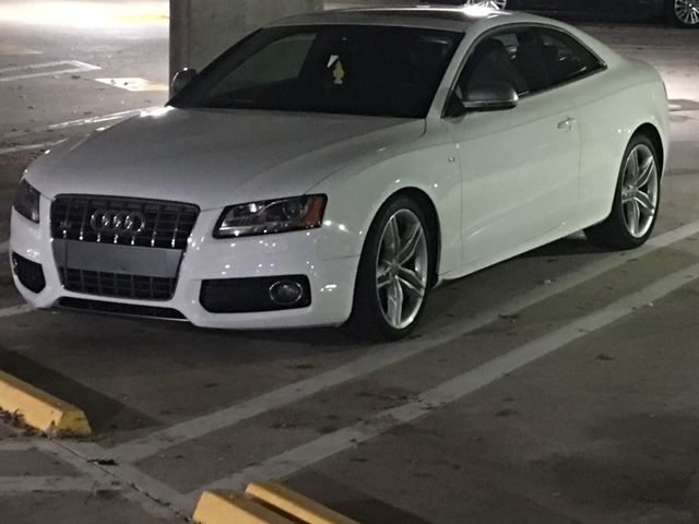 audi-s5-ecu-flash-craig-2