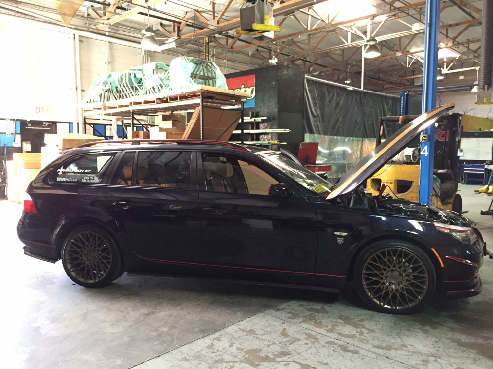 bmw-535i-wagon-ecu-tune-1