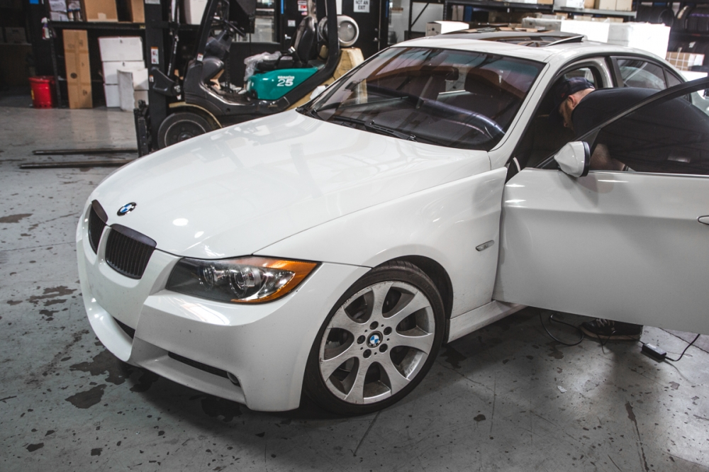 bmw335ivrtuned-2