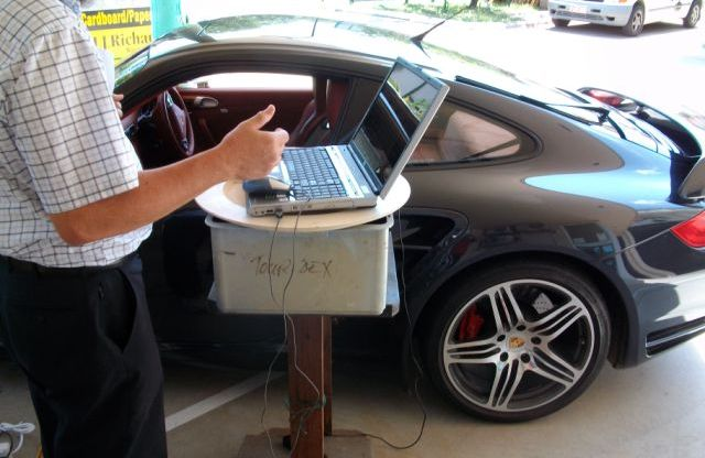 "<p>ECU Flash in the garage</p><br /><div class=""wdm_img_popup"" >Share this:<br /><a title=""Facebook"" href=""http://www.facebook.com/sharer.php?m2w&s=100&p[title]=Porsche 997 Turbo&p[summary]=Porsche 997 Turbo ECU+Flash+in+the+garage&p[url]=http://www.vrtuned.com/wp-content/gallery/customer-cars/charles2.jpg&p[images][0]=http%3A%2F%2Fwww.vrtuned.com%2Ftuning%2Fwp-content%2Fgallery%2Fcustomer-cars%2Fcharles2.jpg"" target=""_blank""><img src=""http://www.vrtuned.com/wp-content/plugins/sharemygallery/images/facebook_share.jpg"" alt=""fshare""></a><a title=""Twitter"" href=""http://twitter.com/share?url=http://www.vrtuned.com/wp-content/gallery/customer-cars/charles2.jpg&text=Porsche+997+Turbo+ECU+Flash+in+the+garage+"" target=""_blank""><img src=""http://www.vrtuned.com/wp-content/plugins/sharemygallery/images/twitter_share.png"" alt=""tweet""></a><a title=""Google Plus"" href=""https://plus.google.com/share?url=http://www.vrtuned.com/wp-content/gallery/customer-cars/charles2.jpg"" target=""_blank""><img src=""http://www.vrtuned.com/wp-content/plugins/sharemygallery/images/google_share.png"" alt=""gplus""></a><a title=""Pinterest"" href=""http://pinterest.com/pin/create/button/?url=http://www.vrtuned.com/wp-content/gallery/customer-cars/charles2.jpg&media=http://www.vrtuned.com/wp-content/gallery/customer-cars/charles2.jpg&description=Porsche+997+TurboECU+Flash+in+the+garage"" target=""_blank""><img src=""http://www.vrtuned.com/wp-content/plugins/sharemygallery/images/pinterest_share.png"" alt=""pin""></a><a class=""wdm_smg_email_image"" title=""Email"" href=""#"" onclick=""wdm_smg_send_email_218();""><img src=""http://www.vrtuned.com/wp-content/plugins/sharemygallery/images/email-icon.png"" alt=""email""></a><div class=""wdm_smg_load_image_218"" style=""display:none;padding:2px;""><br /> 		Sending <img src=""http://www.vrtuned.com/wp-content/plugins/sharemygallery/images/ajax-loader-small.gif"" alt=""Sending...""><br /> 		</div><br /> 		<div class=""wdm_smg_sent_image_218"" style=""display:none;padding:2px;""> Thank you for sharing the gallery image </div><br /> 		<script type=""text/javascript""><br /> 		function wdm_smg_send_email_218()<br /> 				{<br /> 					var site_name = ""VR Tuned"";<br /> 					var img_url = ""http://www.vrtuned.com/wp-content/gallery/customer-cars/charles2.jpg"";<br /> 					var img_path = ""/var/www/vhosts/vrtuned.com/htdocs/tuning/wp-content/gallery/customer-cars/charles2.jpg"";<br /> 					var img_name = ""charles2.jpg"";<br /> 					var email_from = ""tuning@vividracing.com"";<br /> 					var email_sub = ""Check out this from VRTuned.com"";<br /> 					var email_before = ""View image by clicking the link:"";<br /> 					var email_after = ""This link has been shared from <a href=\\\\\\\\\\\\\\\\\\\\\\\\\\\\\\\""http://www.vrtuned.com\\\\\\\\\\\\\\\\\\\\\\\\\\\\\\\"">VR Tuned</a>"";<br /> 					var email_ack = ""Thank you for sharing the gallery image"";</p> <p>					var email=prompt(""Send to email address:"","""");</p> <p>					if (email!=null && email!="""")<br /> 					{<br /> 						jQuery.ajax(<br /> 							{<br /> 								url:""http://www.vrtuned.com/wp-content/plugins/sharemygallery/smg_email_image.php"",<br /> 								cache: false,<br /> 								data:{<br /> 									""image_name"":img_name,<br /> 									""image_path"":img_path,<br /> 									""smg_site"":site_name,<br /> 									""smg_image"":img_url,<br /> 									""smg_email"":email,<br /> 									""smg_email_from"":email_from,<br /> 									""smg_email_sub"":email_sub,<br /> 									""smg_email_before"":email_before,<br /> 									""smg_email_after"":email_after,<br /> 									""smg_email_ack"":email_ack<br /> 								},<br /> 								type:""POST"",<br /> 								beforeSend: function(){<br /> 								jQuery.blockUI({ css: {<br /> 								padding: ""10px"",<br /> 								backgroundColor: ""#999"",<br /> 								""-webkit-border-radius"": ""5px"",<br /> 								""border-radius"": ""5px"",<br /> 								color: ""#fff"",<br /> 								width:""15%"",<br /> 								left:""42%""<br /> 								},<br /> 								message: ""<div class=\""gal_img_sending_stat\"" style=\""font-weight:bold;\"">Sending...<br /><br /><img src=\""http://www.vrtuned.com/wp-content/plugins/sharemygallery/images/ajax-loader.gif\"" alt=\""Sending...\"" /></div>""});<br /> 								jQuery("".wdm_smg_load_image_218"").show();<br /> 								 },<br /> 								 complete: function(){<br /> 								 jQuery.unblockUI();<br /> 								 jQuery("".wdm_smg_load_image_218"").hide();<br /> 								},<br /> 								success: function(data){<br /> 								apprise(data);<br /> 								 }<br /> 							}<br /> 							);<br /> 					}<br /> 				}<br /> 		</script></div>"