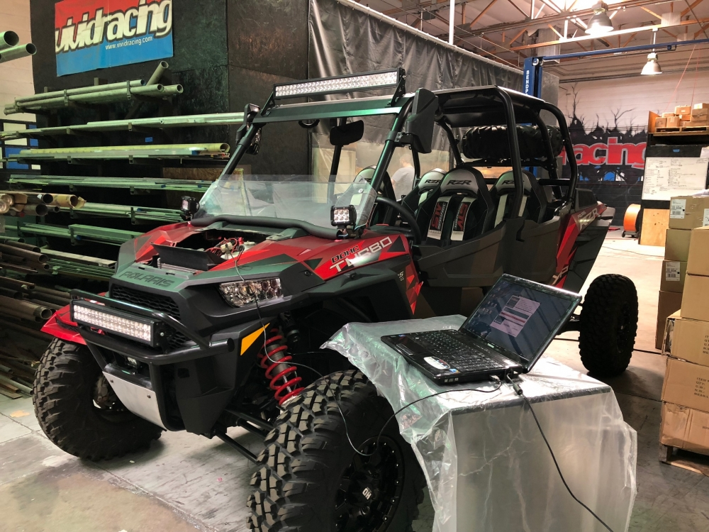 doug-2018-rzr-turbo-1
