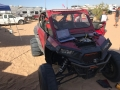 20016-rzr-xp-turbo-ecu-flash-charles-2