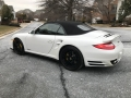 al-porsche-9972-turbo-ecu-flash-6