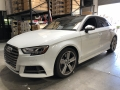 audi-s3-ecu-flash-vrtuned