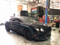 bentley-gtrs-ecu-flash-4
