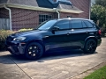 bmw-x5m-ecu-flash-jared-lewis-2
