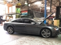 chris-audi-s8-ecu-tune-3