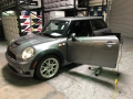 eric-mini-cooper-s-ecu-flash-2