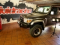 jannes-land-cruiser-ecu-tune-5
