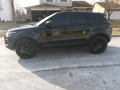 joe-range-rover-evoque-ecu-flash-1