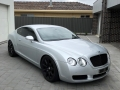 julian-bentley-gt-ecu-flash04
