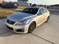 lexus-isf-brian-ecu-flash-3
