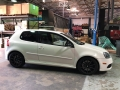 marco-vw-r32-ecu-flash-2