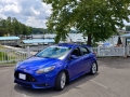steven-ford-focus-st-vrtuned-1