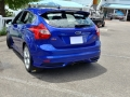 steven-ford-focus-st-vrtuned-2