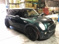 stevie-mini-cooper-r53-ecu-flash-2