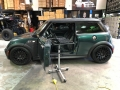 stevie-mini-cooper-r53-ecu-flash-3
