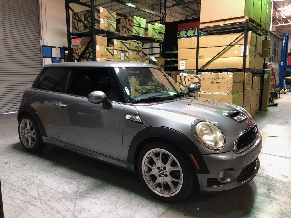 eric-mini-cooper-s-ecu-flash-3