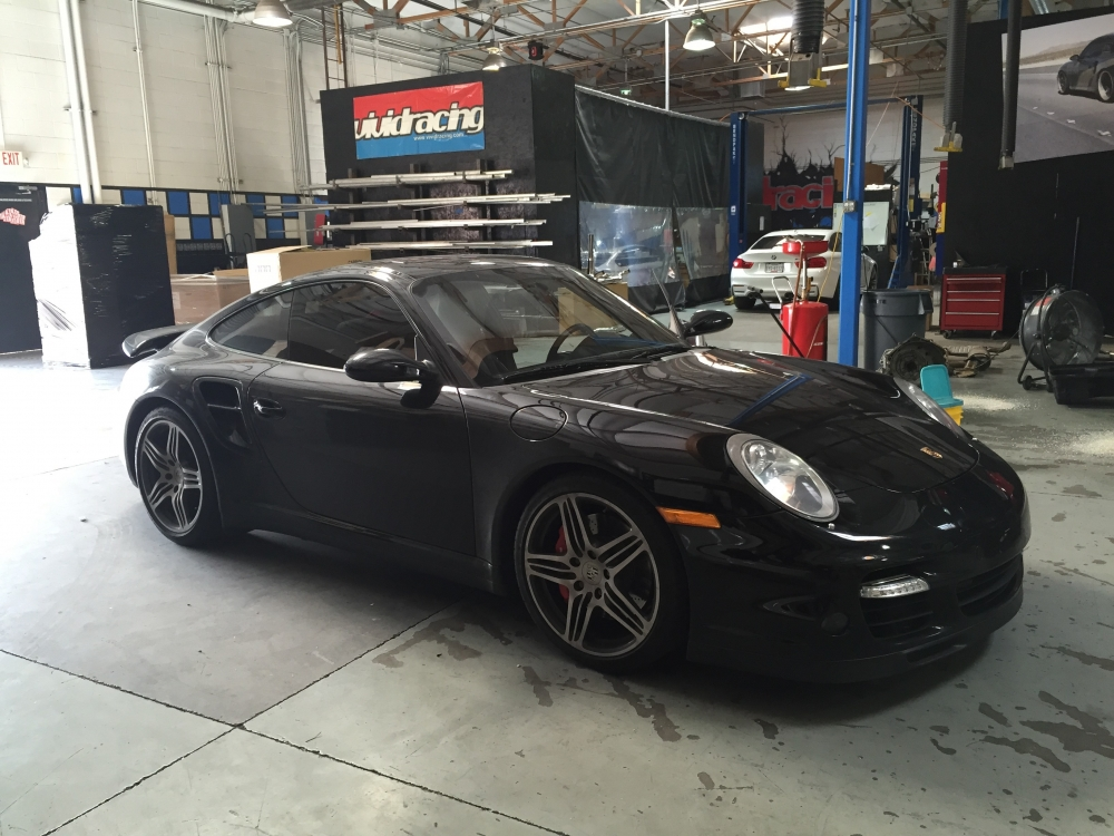 ethan-997-turbo-ecu-flash-4
