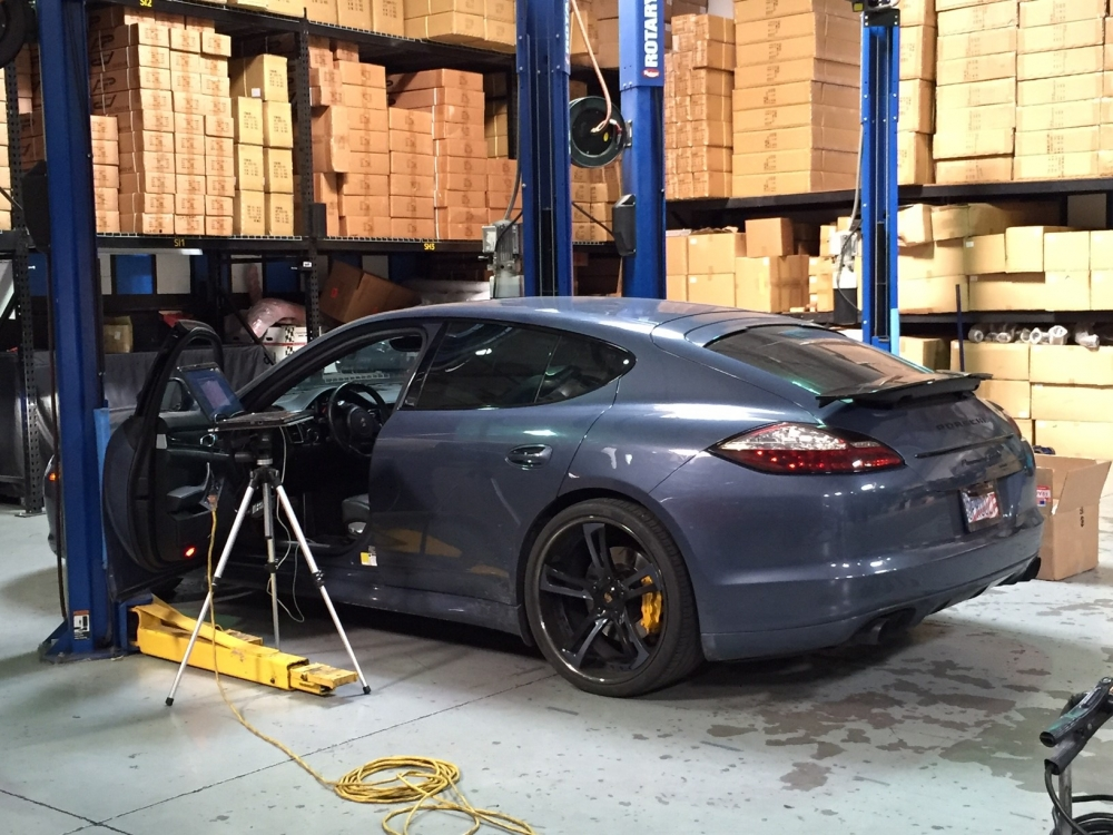 jason-panamera-turbo-flash-3