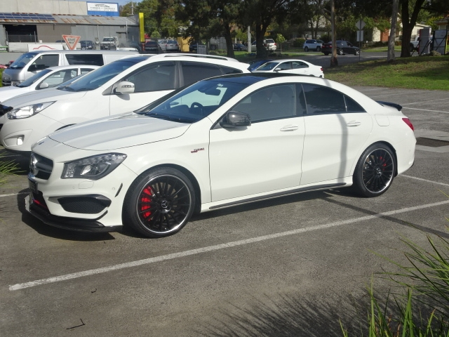 mercedes-cla250-4matic-tuning-box-1