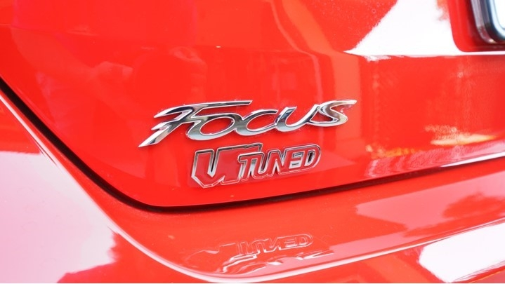 michael-focus-rs-ecu-flash-2