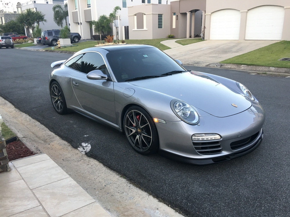 omar-porsche-997-ecu-flash-4