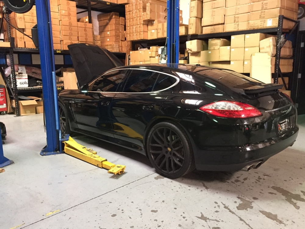 panamera-s-flash-scott-2