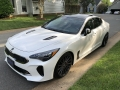 luxury-auto-kia-stinger-1