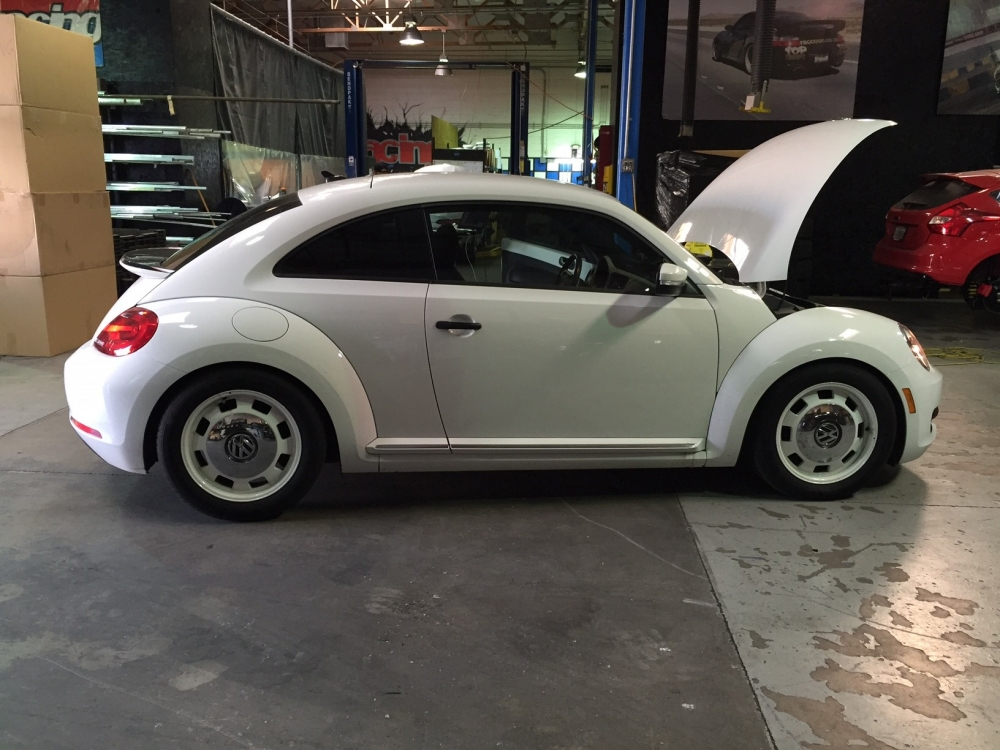 vw-beetle-18t-flash-3