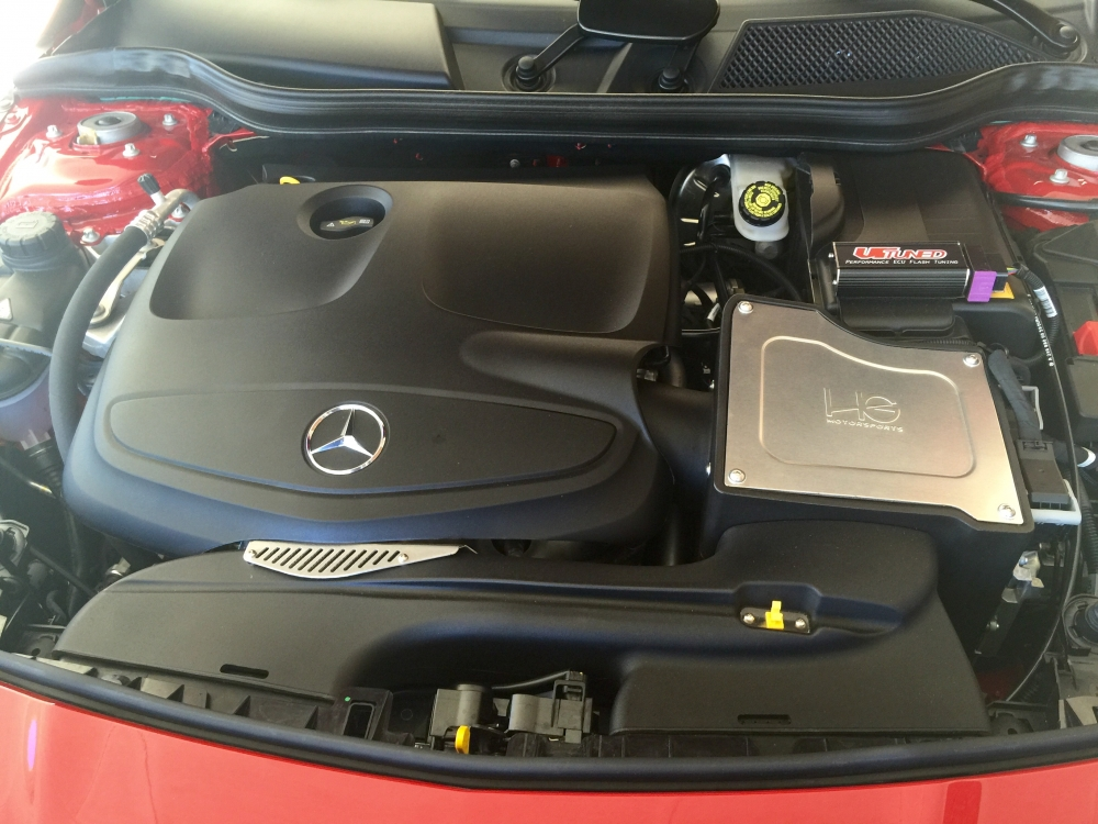 william-mercedes-cla250-tuning-box-2