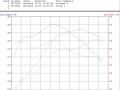 vrtuned-porsche-718-20t