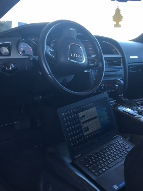 audi-s5-ecu-flash-craig-1