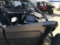 20016-rzr-xp-turbo-ecu-flash-charles