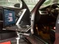 BMWM5_VRtuned-3