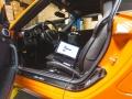 Orange997_VRtuned-4