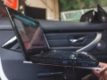 VRtuned ECU Flash BMW 435i-8