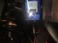 kelly-porsche-997-turbo-1