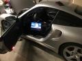 lance-porsche-996-turbo-x50-flash-1